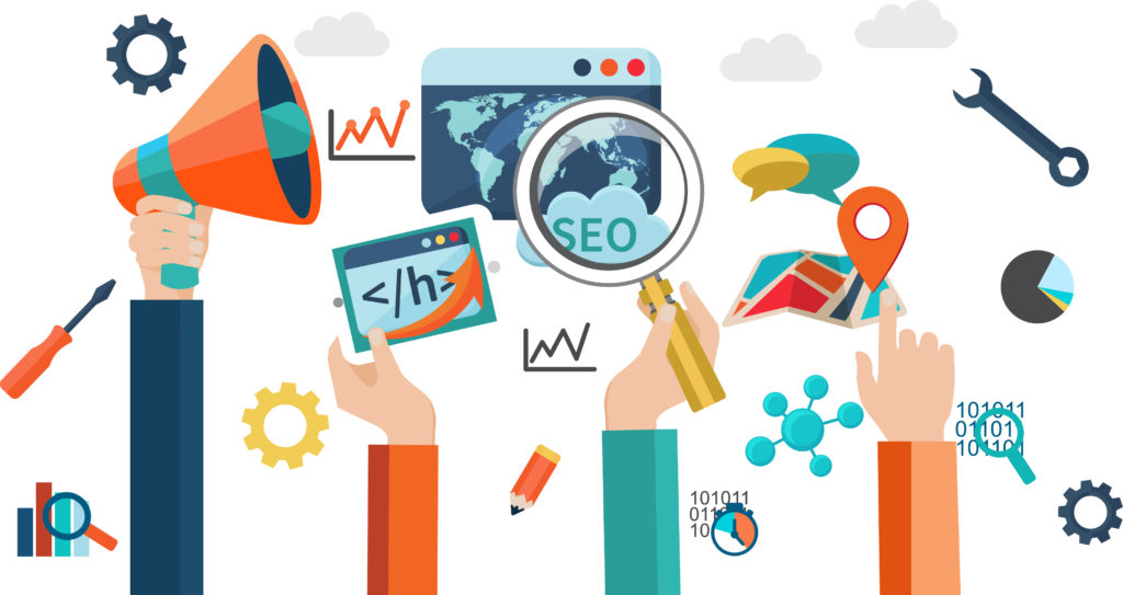 E-commerce SEO Best Practices