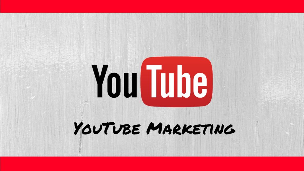 YouTube-marketing-strategy