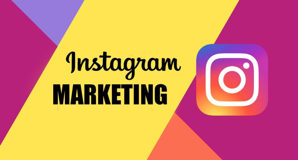 instagram-marketing-