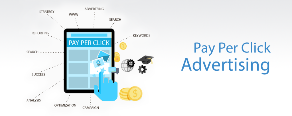 E-commerce PPC Management Strategies