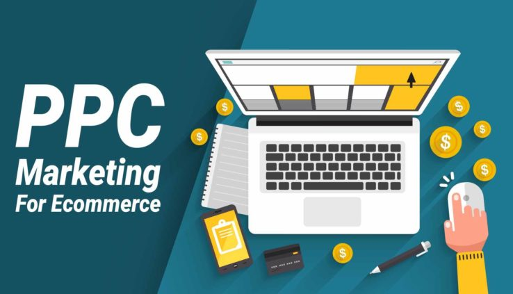 ppc-marketing-for-ecommerce