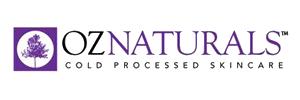 OZ Natural