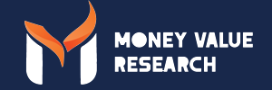 Money Value Research