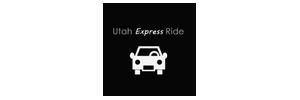 UTHA Express Gudie